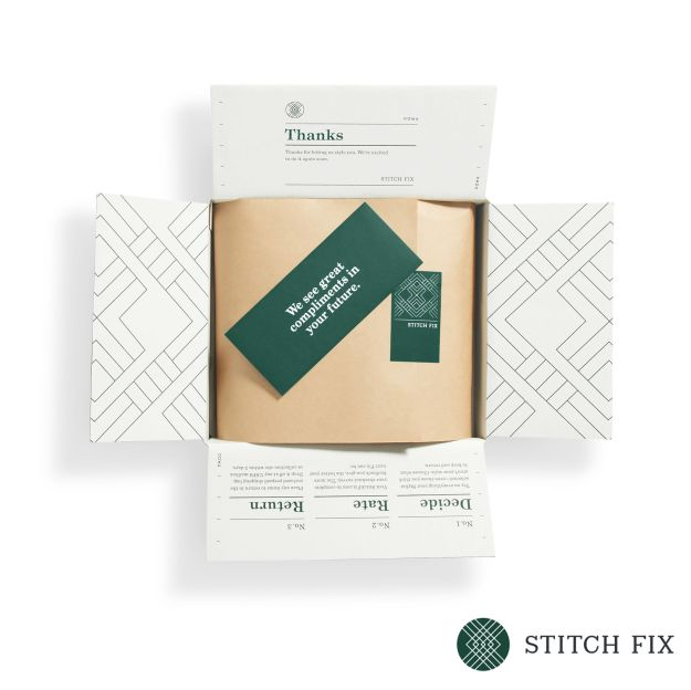 Stitch-Fix-Men-Personal-Stylist-Box.jpg