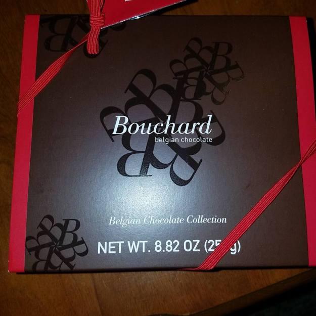 bouchard2
