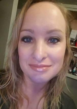 me-in-gade-makeup-2