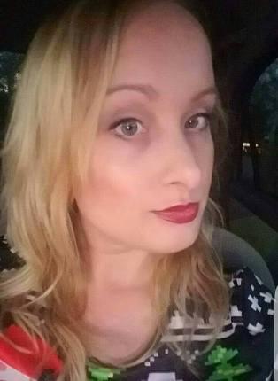 me-in-gade-makeup